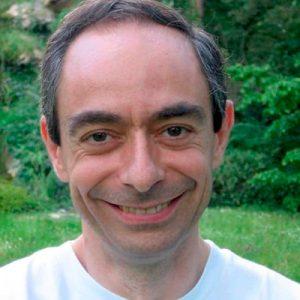 Fabrizio Andreelli